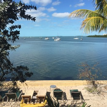 Photo Of Key West Marriott Beachside Hotel Fl United States