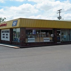 Photo Of Martin Interiors Flooring America   Wooster, OH, United States.  Plenty Of