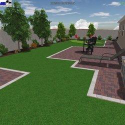 advantage landscape 193 photos 43 reviews landscaping las