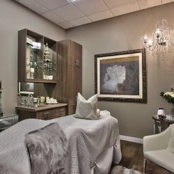 Photo Of A Touch Of Elegance Massage Therapy   Rocklin, CA, United States.