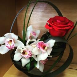 Pretty Pots Flower Shop Inc 15 Photos Florists 1528