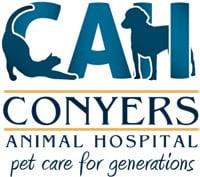 Conyers Animal Hospital