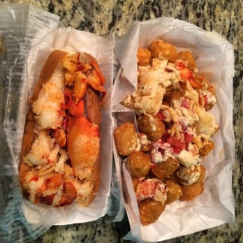 Cousins Maine Lobster - Houston - 167 Photos & 209 Reviews - Seafood - Clear Lake, Houston, TX ...