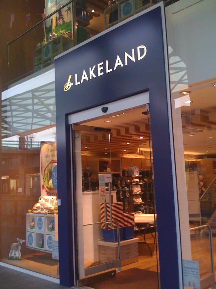 Tiendas de video para adultos en Lakeland fl