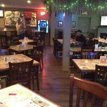 The Coal Baron Restaurant Uniontown Pa