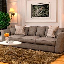 Mister Divani - Furniture Stores - Contrada Bonifacio, Santeramo In ...