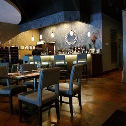 Red Mill Va Beach Restaurants