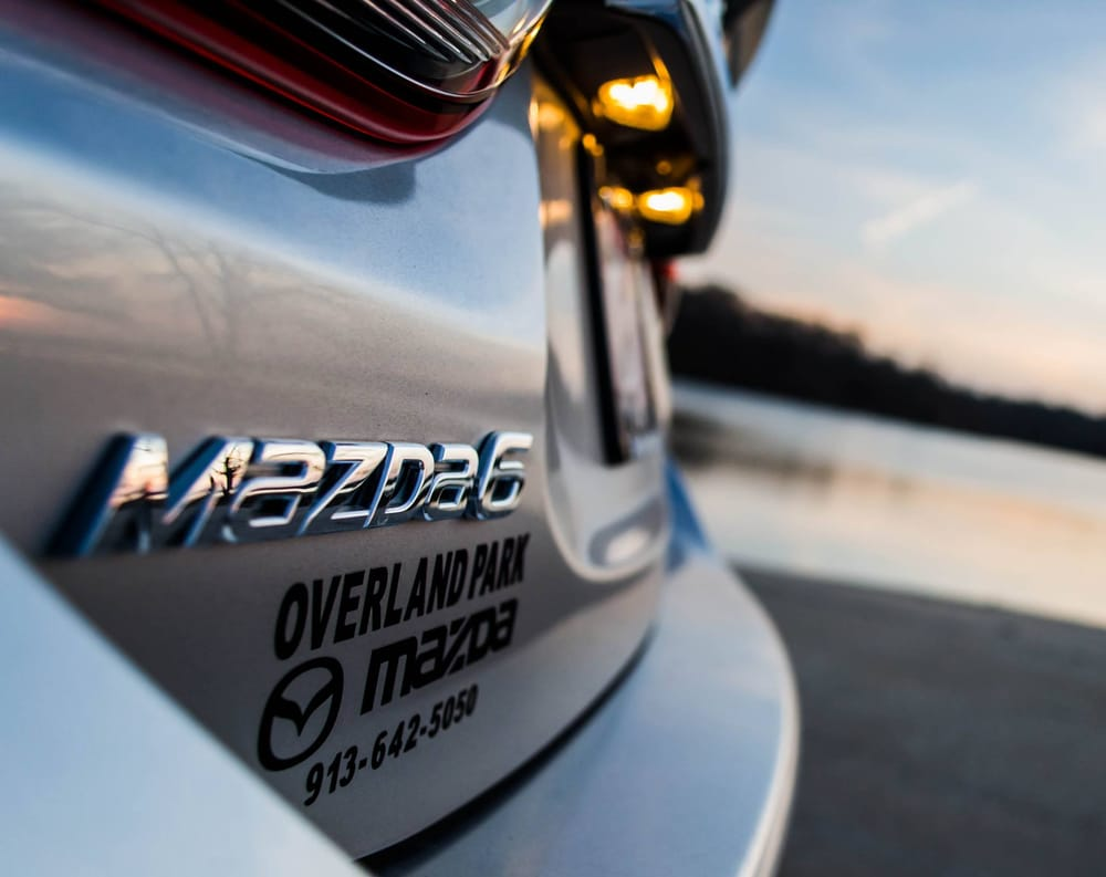 Overland Park Mazda >> Overland Park Mazda Closed 18 Photos 23 Reviews Car