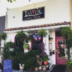 Latin Restaurants In Redwood City Yelp