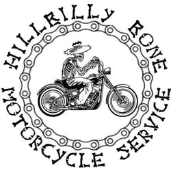 Motorcycle Tire Installation Near Me >> Hillbilly Bone Motorcycle Service - CLOSED - Motorcycle ...