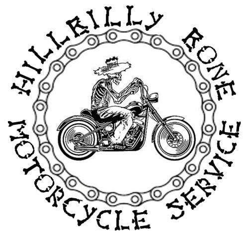 Motorcycle Dealerships Near Me >> Hillbilly Bone Motorcycle Service - CLOSED - Motorcycle Repair - 9725 E Haskett Ln, Dayton, OH ...