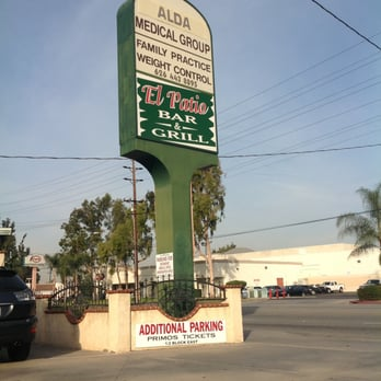 Nice Photo Of El Patio Bar And Grill   El Monte, CA, United States.