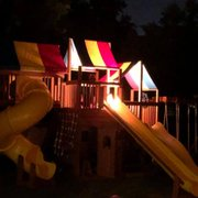Photo Of Rainbow Play Systems Naperville Il United States Our