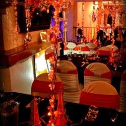 The Sanz Banquet Hall Party Amp Event Planning Pelham