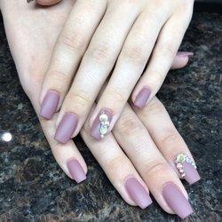 Concept nails design spa 443 photos 83 reviews nail salons photo of concept nails design spa round rock tx united states prinsesfo Images