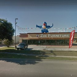 Attrayant Photo Of Zoe Furniture   North Richland Hills, TX, United States ...