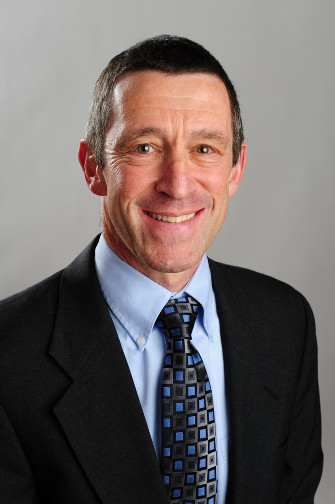 David Levine, DPM: 63 Thomas Johnson Dr, Frederick, MD