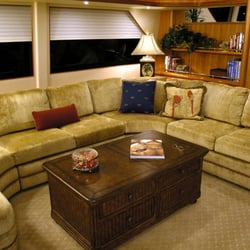 Walker interiors interior design 2921 canon st point loma san diego ca united states for Interior designer san diego ca