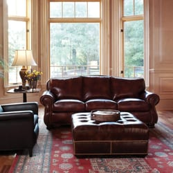 photo of lombards fine furniture columbus oh united states hancock u0026 moore