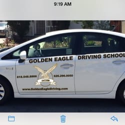 Golden Eagle Driving School  22 Photos & 37 Reviews. Gmat Preparation Software Elite 120 Lacrosse. Los Angeles Art College Data Analytics Course. Web And Domain Hosting Email Organization App. Binary Options Trading Systems