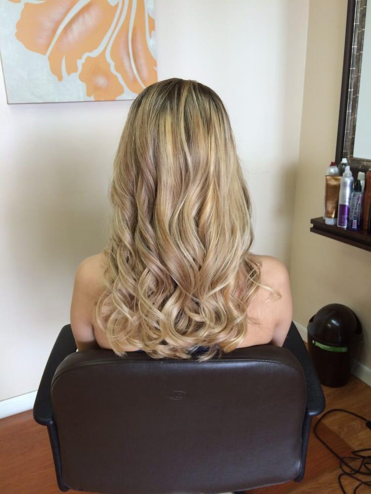 Assured image salon 22 reviews hair salons 5639 for 22 salon houston