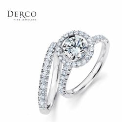 Photo Of Derco Fine Jewelers San Francisco Ca United States