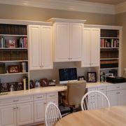 Solutions Furniture Repair Furniture Repair 9500 Collinsville Rd