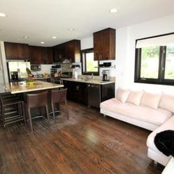 Photo Of Karuna Recovery Residences   West Hollywood, CA, United States ...