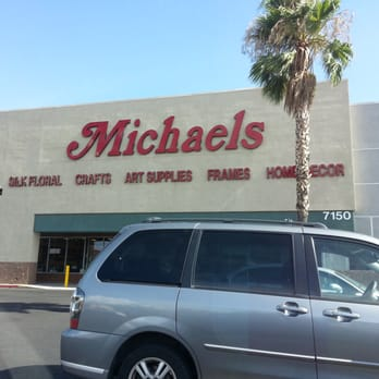 michaels 15 photos 36 reviews arts crafts 7150 e
