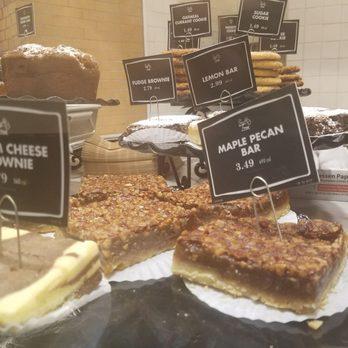 Corner Bakery Cafe Order Food Online 82 Photos Amp 117