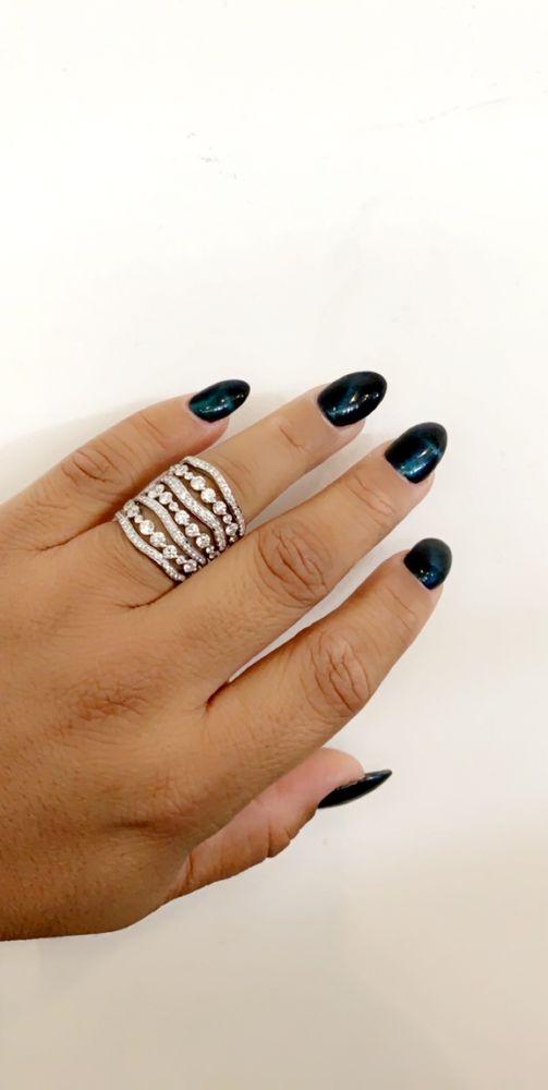 The Best Nails & Spa: 2052 Newport Blvd, Costa Mesa, CA