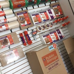 Photo Of Public Storage Ventura Ca United States Everything You Need To