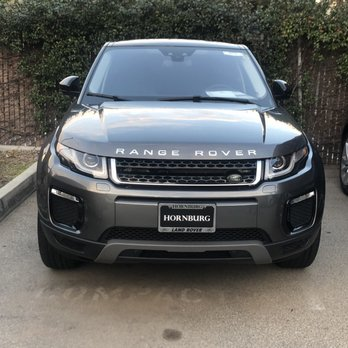 Hornburg Land Rover >> Hornburg Jaguar Los Angeles 62 Photos 348 Reviews Auto Repair