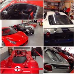 217614e7452 Car X Depot - 75 Photos   15 Reviews - Car Dealers - 3199 NW 36th St ...