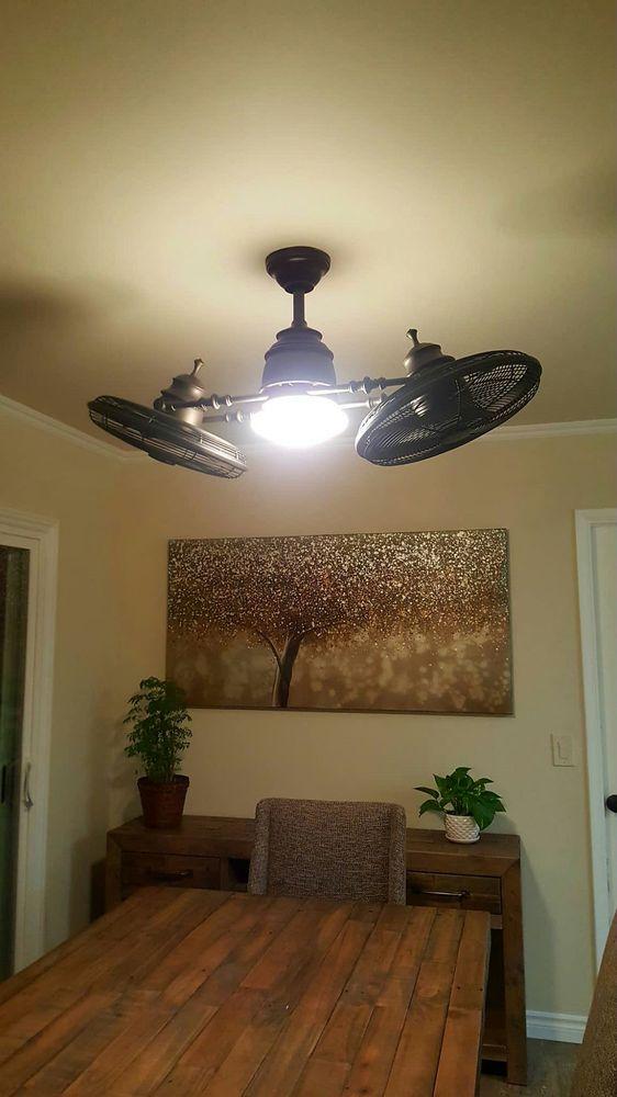Victors lighting 36 reviews lighting fixtures equipment 1608 w chapman ave orange ca phone number yelp