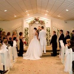 Photo Of Laurel Wedding Chapel