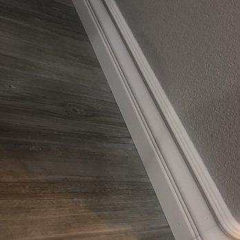 Expert Flooring Solutions 289 Photos 107 Reviews Flooring