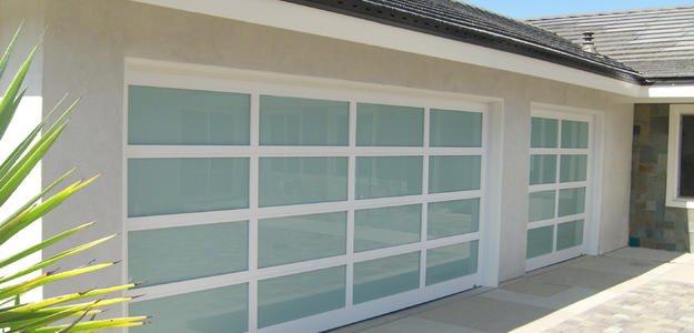 General Garage Door Garage Door Services 4387 W