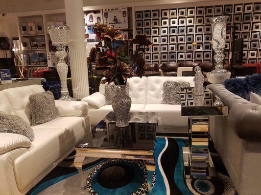 Good Photo Of 1 Stop Shop Furniture U0026 Electronics   New York, NY, United States