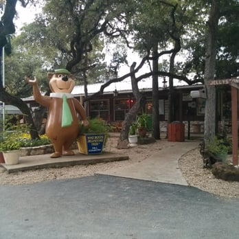 Yogi Bear S Jellystone Park 84 Photos Amp 59 Reviews Rv