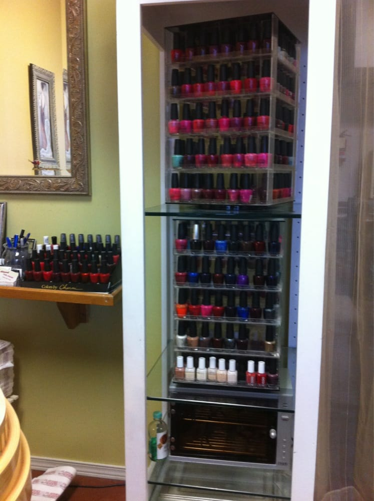 admiral nail salon 32 reviews nail salons 4219 sw