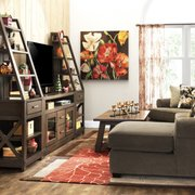 Raymour & Flanigan Furniture and Mattress Outlet 16 s