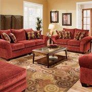 Awesome ... Photo Of Furniture Mart   Biloxi, MS, United States ...