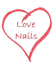 Love Nails: 1820 E Ohio St, Clinton, MO