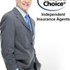 Ralph J Galante Insurance Agency