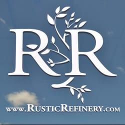 Photo Of Rustic Refinery   Cincinnati, OH, United States