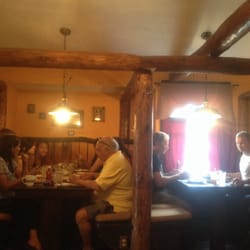 Photo Of Lake Country Kitchen Greenwood Ny United States Like The