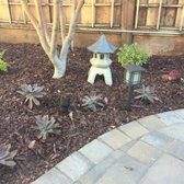 Applewood Landscaping 186 Photos Amp 35 Reviews