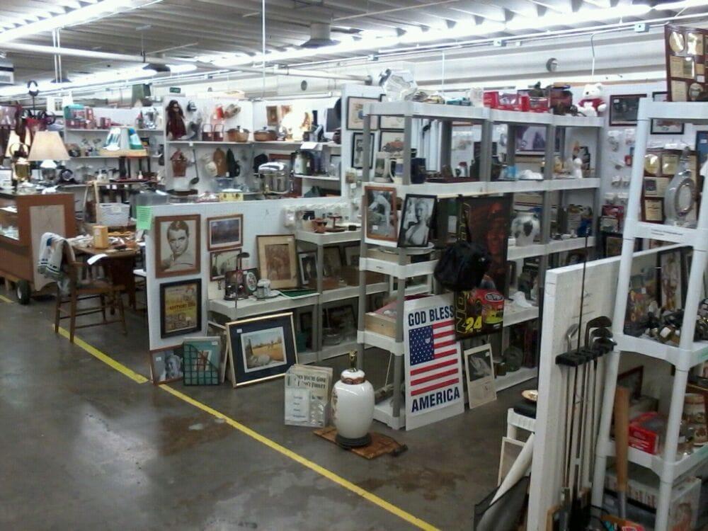 antique mall verona va Photos for Factory Antique Mall   Yelp antique mall verona va