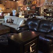 Austin S Furniture Depot 141 Photos 135 Reviews Furniture